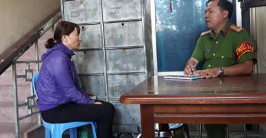 Vụ bạo hành trẻ mầm non ở Sài Gòn: Nhiều phụ huynh bức xúc gào khóc Tại sao lại đánh con tôi như thế