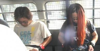 Vụ án chấn động Singapore: Cặp vợ chồng quỷ dữ, tra tấn người bạn thiểu năng trí tuệ tới chết