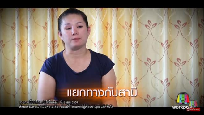 """Nhìn 7 màn """"lột xác"""" này của Thái Lan, ai cũng muốn đi phẫu thuật thẩm mỹ ngay tức thì! - Ảnh 12."""