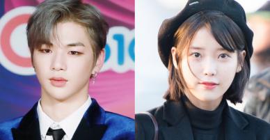 Chỉ 4 tháng ra mắt, Kang Daniel đã trở thành nghệ sĩ giải trí có tầm ảnh hưởng nhất Hàn Quốc năm 2017!