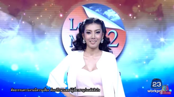 """Nhìn 7 màn """"lột xác"""" này của Thái Lan, ai cũng muốn đi phẫu thuật thẩm mỹ ngay tức thì! - Ảnh 7."""