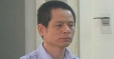 Kháng cáo bất thành, bị cáo tự nguyện xin tòa án tử hình