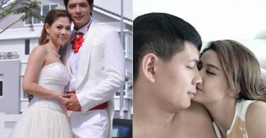 Bình Minh và 2 lần đứng trước nguy cơ gia đình tan vỡ vì scandal ngoại tình?