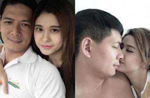 Bình Minh nói gì về loạt ảnh tình tứ với Trương Quỳnh Anh?