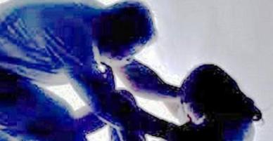 Nam thanh niên khống chế hiếp dâm bé gái 15 tuổi