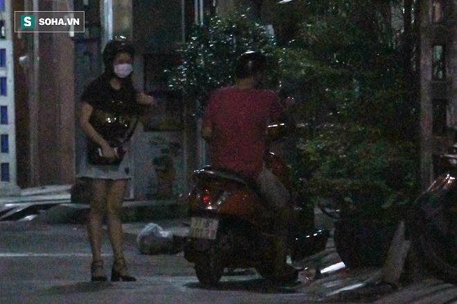 Trương Quỳnh Anh - Tim: Cách đối mặt scandal trái ngược hoàn toàn suy nghĩ của nhiều người