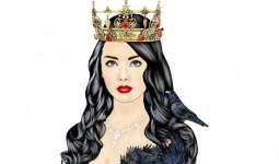 12 chòm sao sẽ giành được danh hiệu gì khi đi thi hoa hậu?