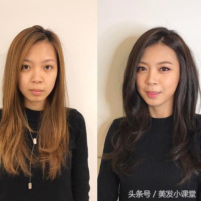 10 tấm ảnh minh chứng: Con gái chọn được kiểu tóc phù hợp là xinh lên gấp bội phần ảnh 9