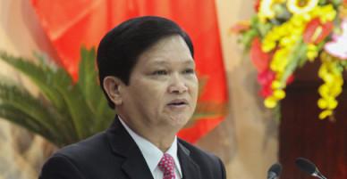 Chủ trì HĐND Đà Nẵng đề nghị đưa văn hoá xin lỗi nhân dân vào nghị quyết