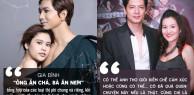 Trương Quỳnh Anh – Bình Minh: 2 kẻ ngoại tình hay 4 bí mật được cất giấu?