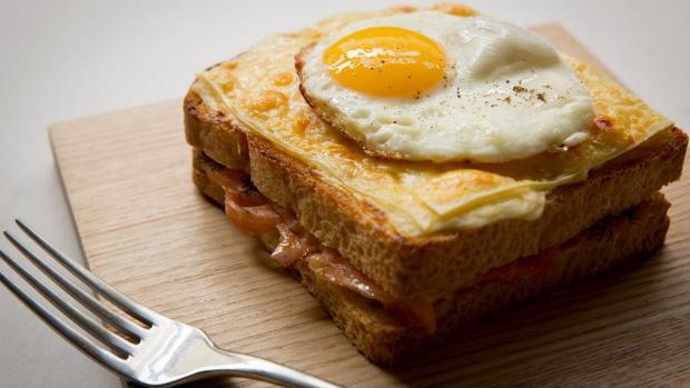 Bánh mì Việt Nam lọt top 10 món sandwich ngon nhất trên Thế giới ảnh 3
