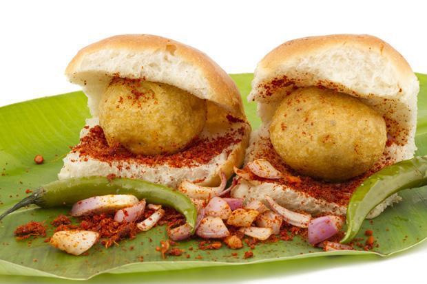 Bánh mì Việt Nam lọt top 10 món sandwich ngon nhất trên Thế giới ảnh 5