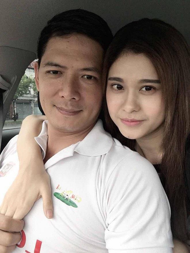 Bình Minh tuyên bố sau khi 1 loạt ảnh thân mật với Trương Quỳnh Anh rò rỉ: Hy vọng bà xã hiểu và cảm thông cho nghề diễn viên!