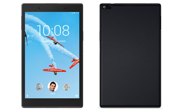 lenovo-ra-mat-bo-doi-may-tinh-bang-dong-tab-4