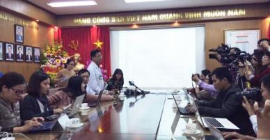 Bệnh nhân tố triệt sản vẫn mang thai, bệnh viện Bạch Mai phủ nhận