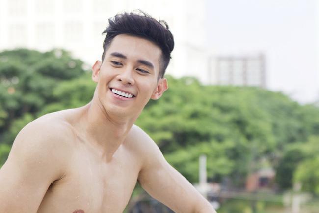 Khi sao Việt cảm nắng bạn diễn: Nếu là người không được phép thích, hãy đẩy họ ra xa!