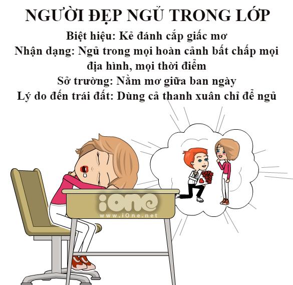 nhung-kieu-hoc-sinh-dien-hinh-ma-thanh-xuan-cua-ai-cung-tung-gap-7