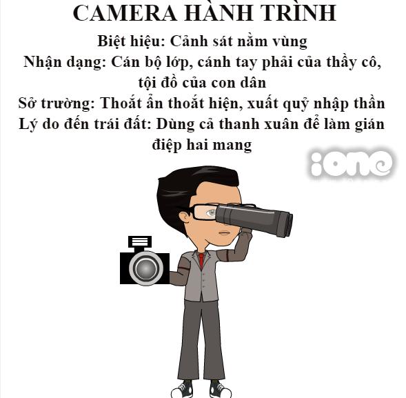 nhung-kieu-hoc-sinh-dien-hinh-ma-thanh-xuan-cua-ai-cung-tung-gap-8