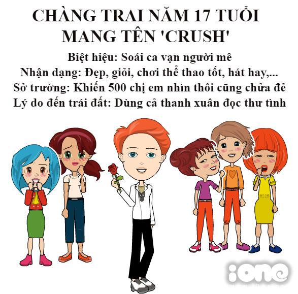 nhung-kieu-hoc-sinh-dien-hinh-ma-thanh-xuan-cua-ai-cung-tung-gap-1