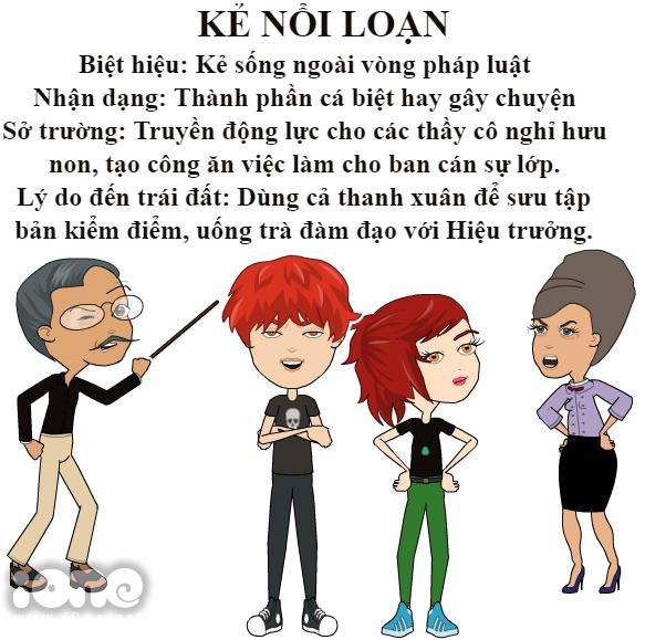 nhung-kieu-hoc-sinh-dien-hinh-ma-thanh-xuan-cua-ai-cung-tung-gap-2