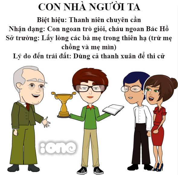nhung-kieu-hoc-sinh-dien-hinh-ma-thanh-xuan-cua-ai-cung-tung-gap-6