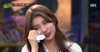 8 idol từng trải qua chứng trầm cảm nghiêm trọng