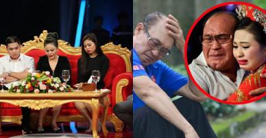 Duy Phương: 'Tôi không muốn đẩy Lê Giang vào tội danh vu khống'