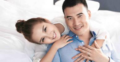 Tình cũ của Thích Tiểu Long ly dị chồng