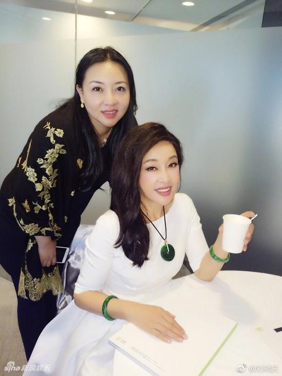 luu-hieu-khanh-62-tuoi-van-khong-ngung-lam-dieu-2