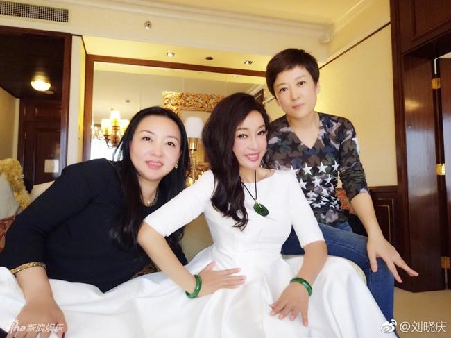 luu-hieu-khanh-62-tuoi-van-khong-ngung-lam-dieu-4