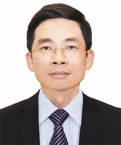Trợ lý Thủ tướng làm Phó Chủ nhiệm Văn phòng Chính phủ