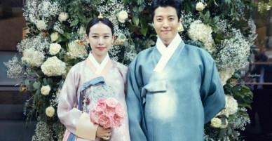 Lee Dong Gun không muốn xa nhà vì bà xã sắp sinh nở