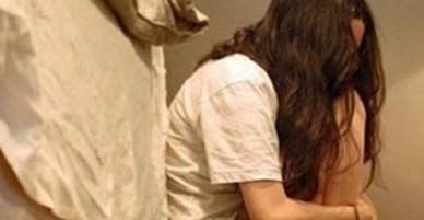 Đắk Lắk: Bắt khẩn cấp thanh niên hiếp dâm thiếu nữ 14 tuổi