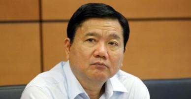 Nhớ câu nói của Tổng Bí thư khi trả lời cử tri vụ ông Đinh La Thăng