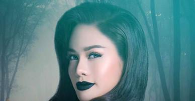 Trailer phim Việt có cảnh nóng của Nhật Kim Anh hot trong tuần