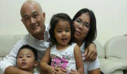 Anh kỹ sư Hàn quyết cưới cô gái Việt dù bị mẹ phản đối
