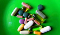 10 lời khuyên bảo vệ sức khỏe mùa đông từ những người hiếm khi bị ốm