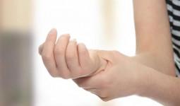6 dấu hiệu cảnh báo mạch máu bị tắc, cần xử lý nhanh để tránh tử vong