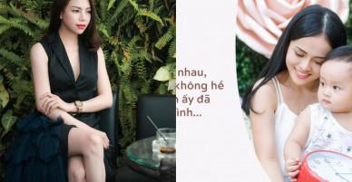 Xót xa chuyện 2 mỹ nhân Việt bị bạn trai đại gia ép phá thai