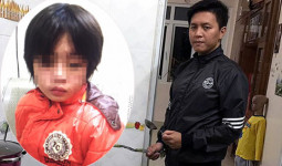 Mẹ của bé trai bị bố ruột bạo hành cần làm gì để giành quyền nuôi con?