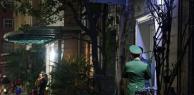 'Nóng' tuần qua: Khởi tố ông Đinh La Thăng, vỉa hè Hà Nội sử dụng vài tháng đã bong tróc