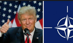 Tổng thống Trump: Không trả tiền, thành viên của NATO sẽ không được bảo vệ