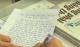 Đóng học phí muộn, sinh viên ĐH Ngoại ngữ – Tin học TP.HCM bị cấm thi