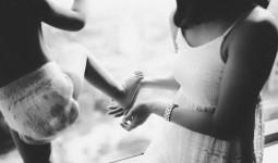 Phụ nữ cứ than vãn mình đã lấy nhầm chồng nhưng mấy ai biết nguyên nhân thực sự khiến họ cưới nhầm