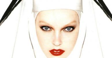 Bộ ảnh thời trang cao cấp lấy cảm hứng từ 12 cung hoàng đạo