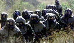 Mỹ biết vũ khí bí mật của Triều Tiên từ hơn 10 năm trước