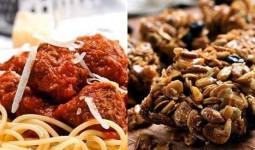Những thực phẩm đừng nên ăn vào bữa trưa