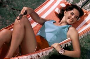 Vụ án bí ẩn bậc nhất Hollywood về cái chết của nữ minh tinh Natalie Wood