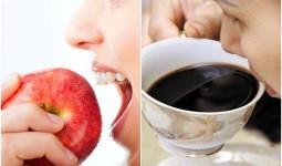 9 mẹo cải thiện sức khỏe tưởng như… phản khoa học nhưng lại cực kỳ hiệu quả
