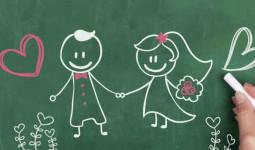 Chuyện tình cảm tuần 11/12 - 17/12: Song Ngư mãn nguyện với tình yêu